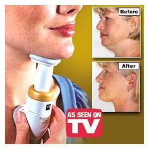 neckline slimmer reviews
